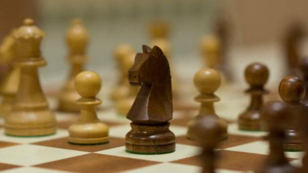 4 lições de estratégia que aprendemos com o mestre do xadrez