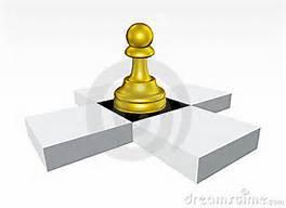Pawn!!!!!