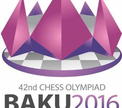Chess Olympiad, The Good, the Bad and the Ugly
