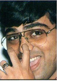 top 5 best annotations by WORLD Champion Vishy anand