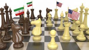 Boycott Iranian Chess? A Reply