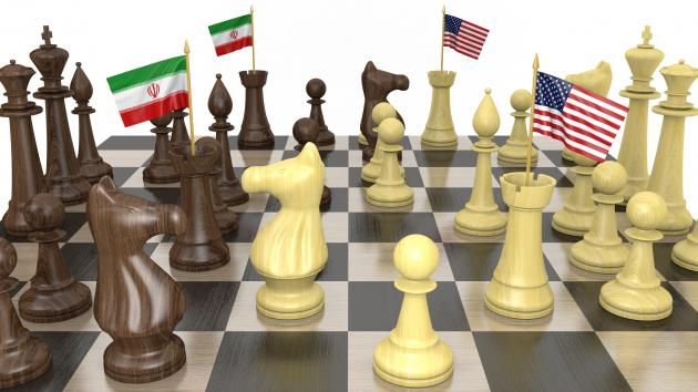 Boycott Iranian Chess? A Reply