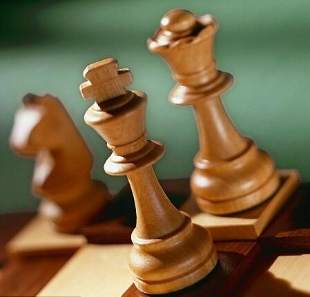 Chess.com 1000-2000 ratings fight.