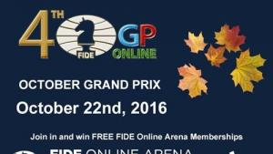 The 4th FIDE Online Grand Prix.'s Thumbnail