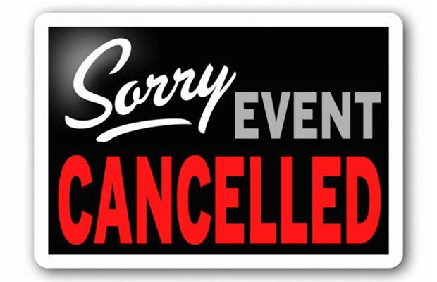 October 14 FREE simul cancelled! FREE Simul next week October 21 (Signups are up!)