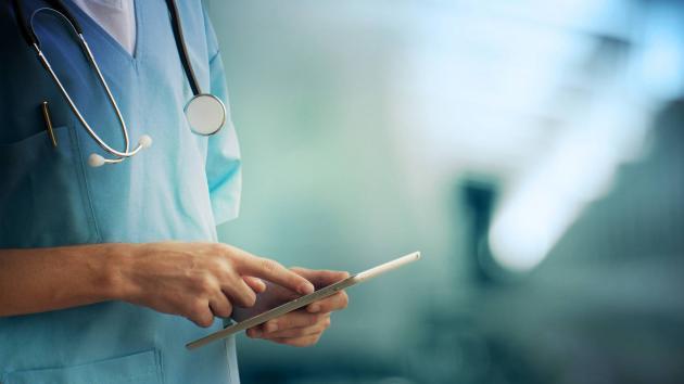 Dubai Top 10 Clinics