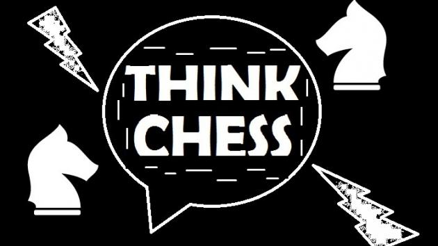 Think Chess