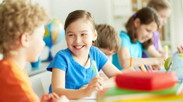 ABU DHABI TOP 10 SCHOOLS