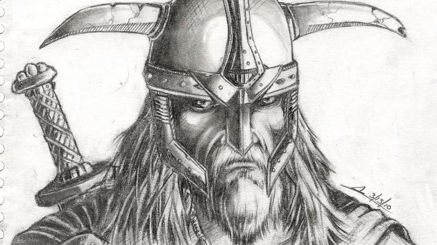 Scandinavian Defense Part 5