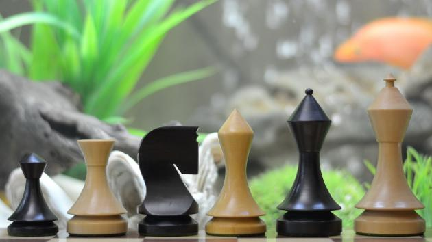 Unbelievable Prices on Chess Boards, Pieces, Sets, Books! (50% off for Halloween)