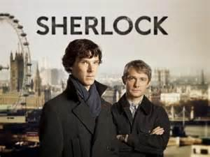 SHERLOCK HOLMES... IS THE CHARACTER REALLY A HIGH-FUNCTIONING SOCIOPATH?