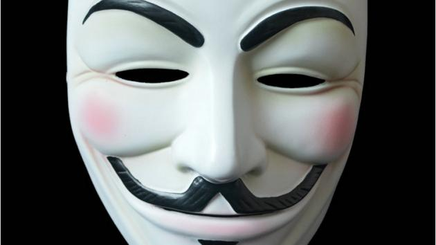 GUY FAWKES… A TRUE PATRIOT & HERO, OR A TRAITOROUS DISSIDENT?