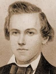 Paul Morphy- A Positional Player of the Highest Class!