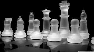 Chessentials.com - my chess blog