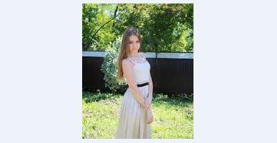 Alisa Saltykova 0001