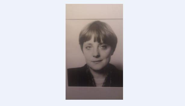 Angela Merkel 0001