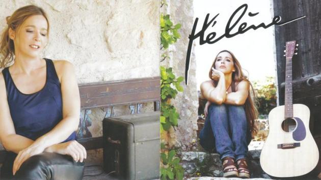 Helene Rolles 0002