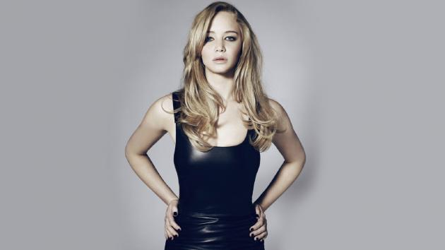 Jennifer Lawrence 0001