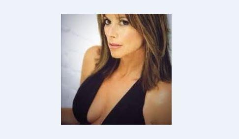 Nancy Lee Grahn 0001