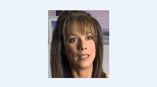 Nancy Lee Grahn 0002