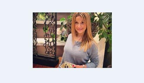 Olga Orlova 0001
