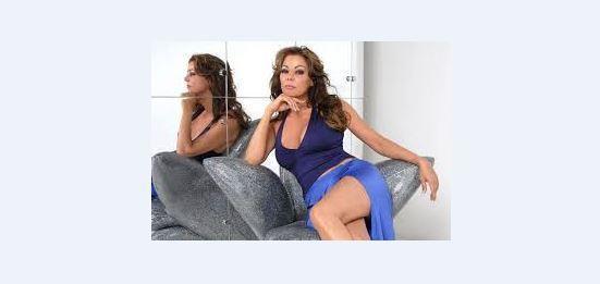 Sandra Cretu 0001