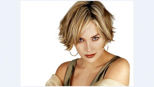 Sharon Stone 0001