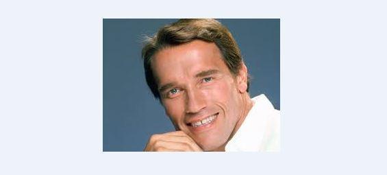 Arnold Schwarzenegger 0006