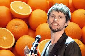Jason Orange 0004