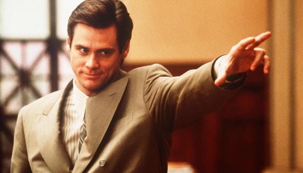 Jim Carrey 0001