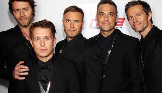 Robbie Williams 0001