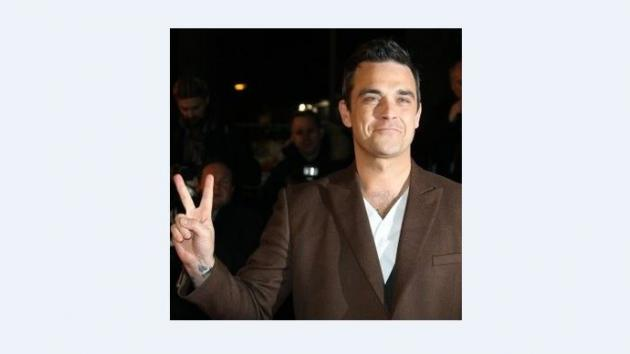 Robbie Williams 0003
