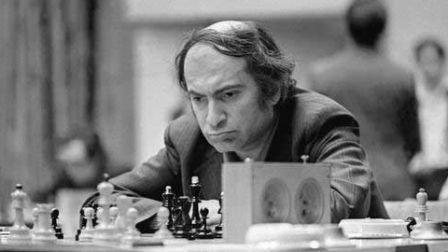 Any Time Chess : Harendar plays like Mikhail tal