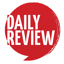 Daily Review 2016-11-30