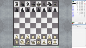 How to use a chess program, without cheating's Thumbnail