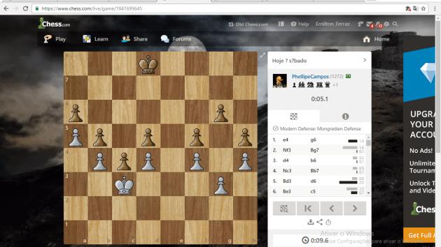 Hoje é sábado...https://www.chess.com/tournament/live/hoje--sbado-758850