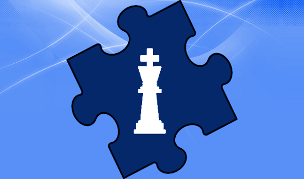 Chess Puzzles #24