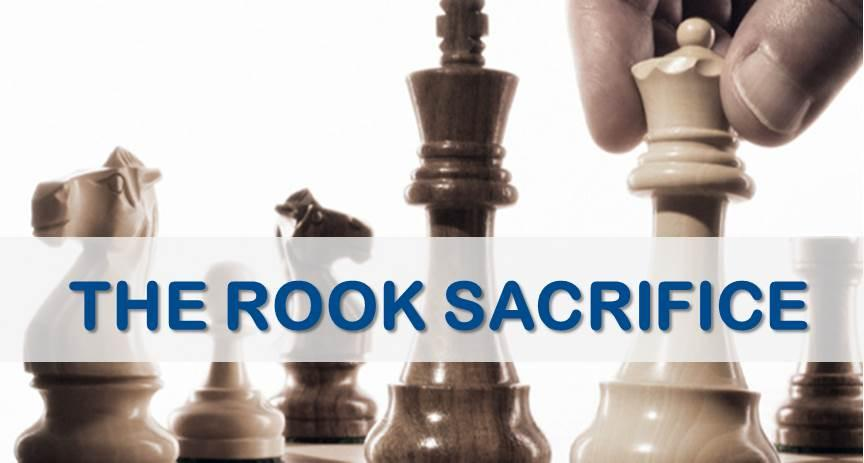 RAR Match update: Exclusive Interview with RookSacrifice Part 1