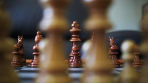 3 Best Chess Games For iPhone's Thumbnail