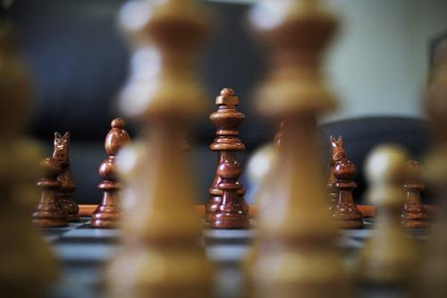 3 Best Chess Games For iPhone