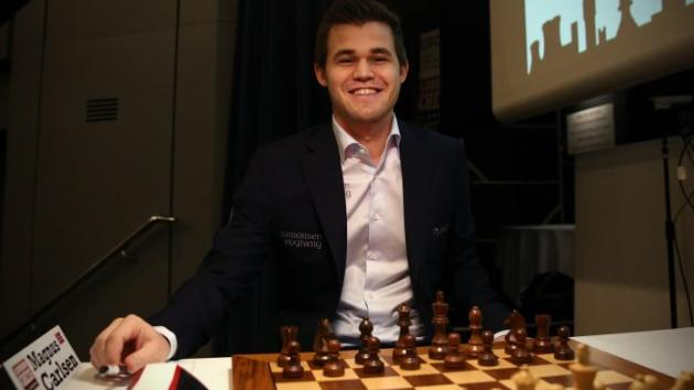 Chess Moves To Win: Masters' Secret To Success Revealed