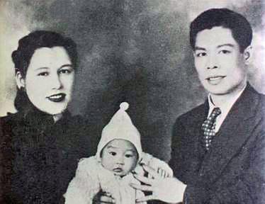 Bruce Lee 0001