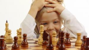 How To Analyze Your Chess Games, USCF 1000-1500