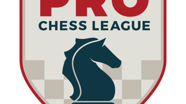 PRO Chess League Unofficial Preseason Rankings (Who's #1?)