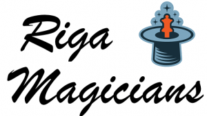 Riga Magicians - PRO league here we come!!'s Thumbnail