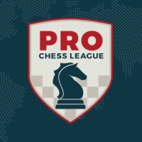PRO Chess League Week 1 prediction