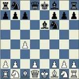 Amazing tricks in the Modern Scandinavian(Icelandic Gambit)'s Thumbnail