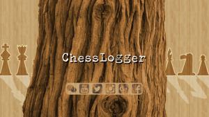 January ChessLogger Blitz tournament - Sunday 15 Jan's Thumbnail