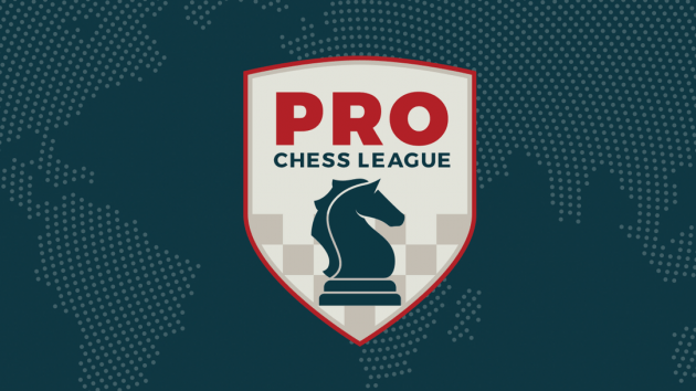 PRO Chess League week 2 predictions