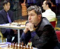 Ivanchuk: A Genius of Imaginative, Exciting Chess!